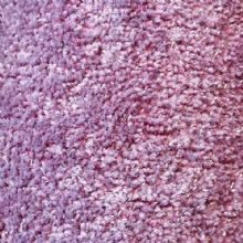 Eton Flash Purple Carpet Remnant [4m x 4m] 30% OFF